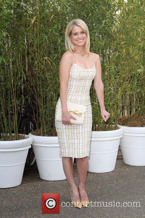 alice eve the serpentine gallery summer party 3736696
