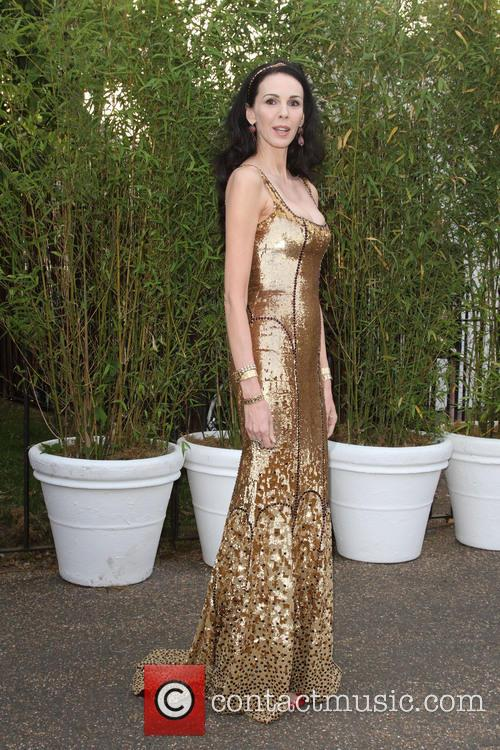 l wren scott the serpentine gallery summer 3736719