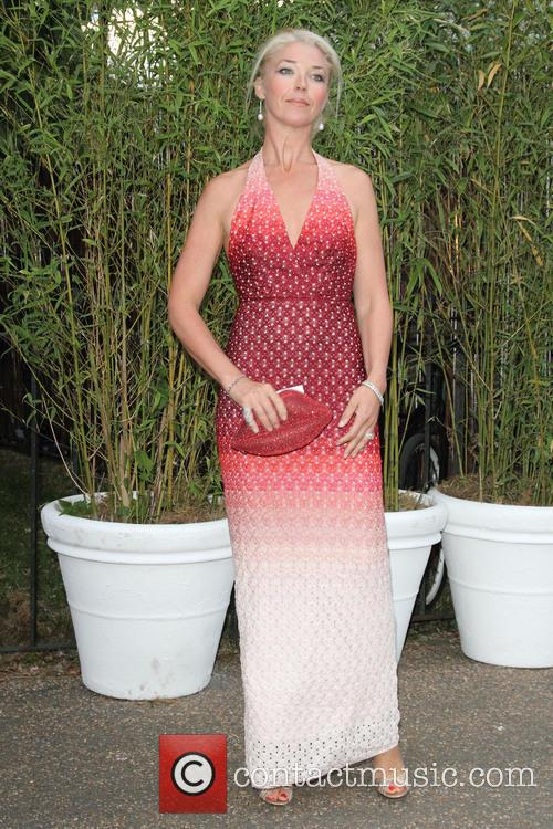 tamara beckwith the serpentine gallery summer party 3736725