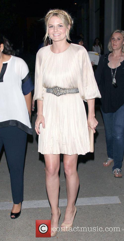 Jennifer Morrison 3