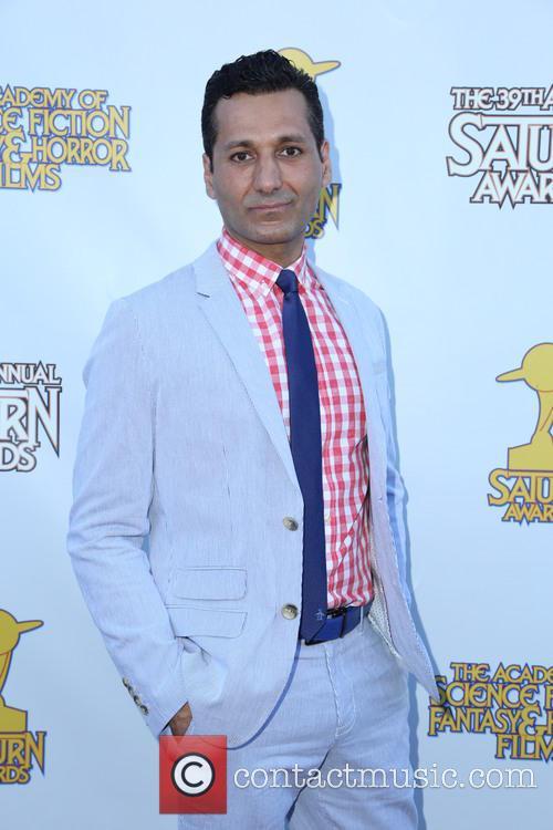 2013 Saturn Awards