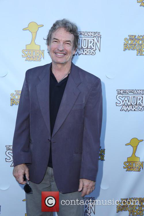 2013 Saturn Awards