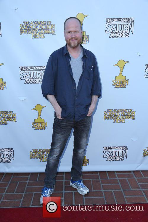 joss whedon 2013 saturn awards 3737501