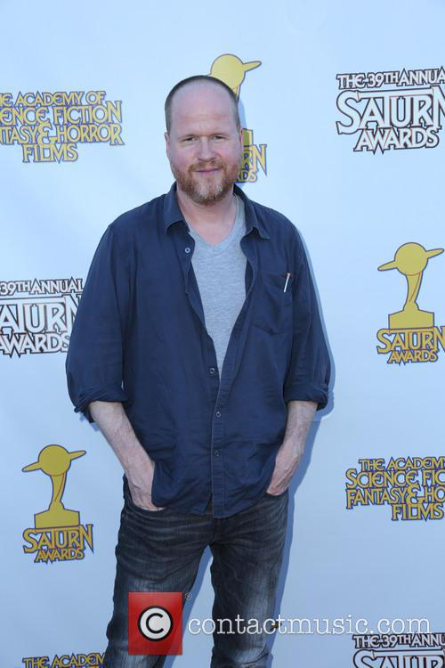Joss Whedon, Saturn Awards