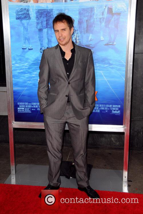 sam rockwell new york premiere of the 3737169