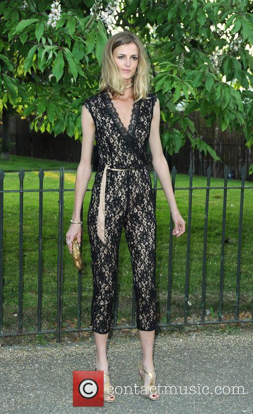 guest the serpentine gallery summer party 3737390