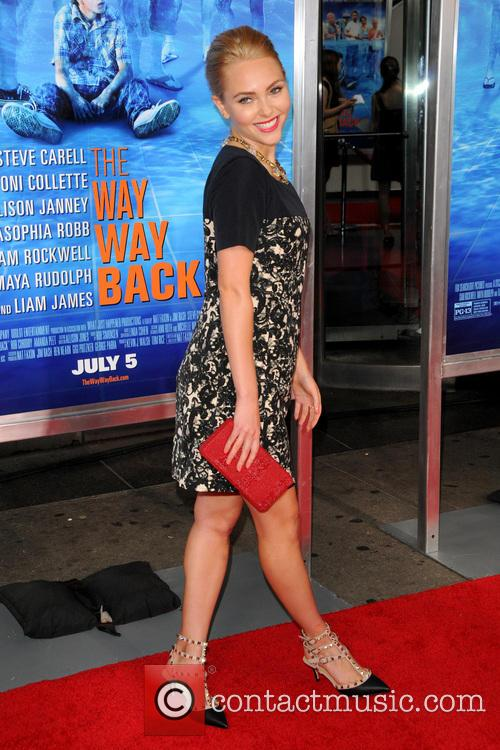 annasophia robb the way way back new 3736482