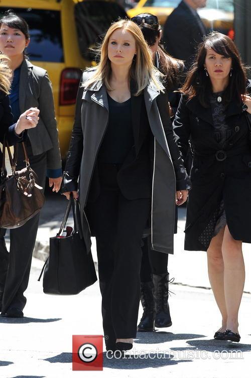 Kristen Bell 12