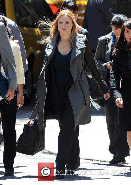 Kristen Bell 20