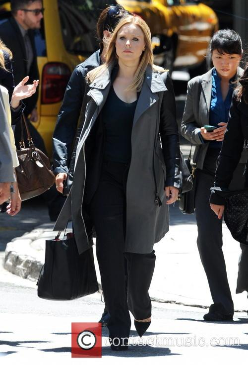 Kristen Bell 23