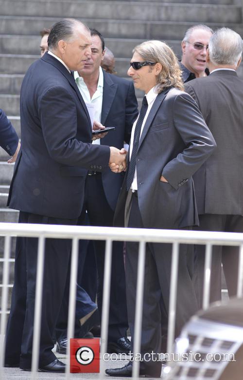 Michael Imperioli 5