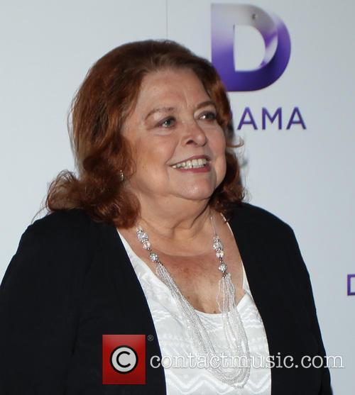 Lynda Barron 2