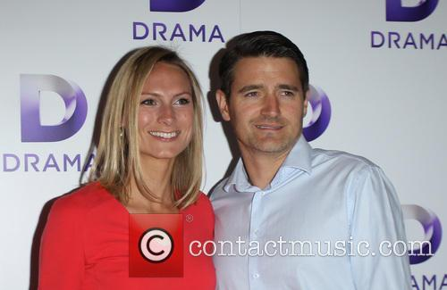 tom chambers uktv drama channel launch  3737863