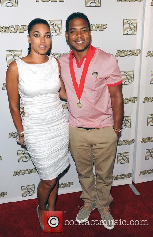 shea taylor ascap rhythm soul music awards 3738562