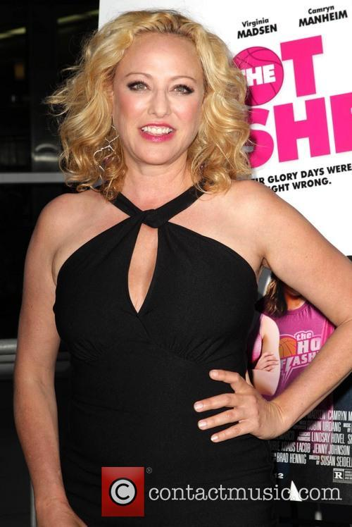 Virginia Madsen 10