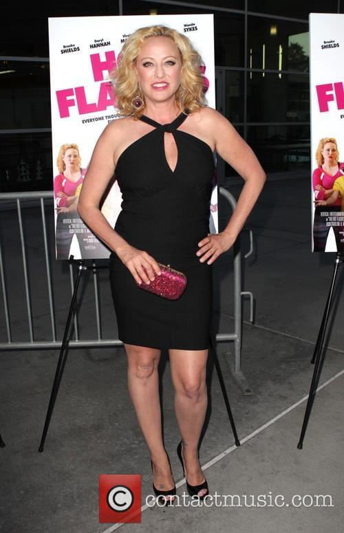 Virginia Madsen 13