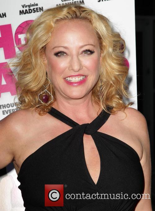 Virginia Madsen 15
