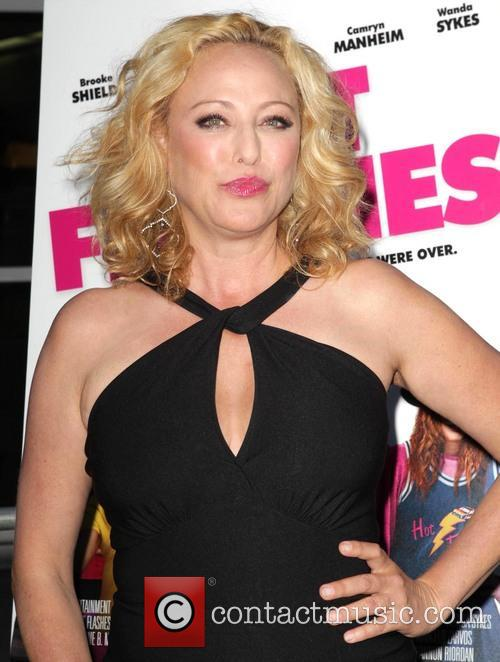 Virginia Madsen 16