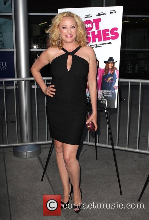 Virginia Madsen 17