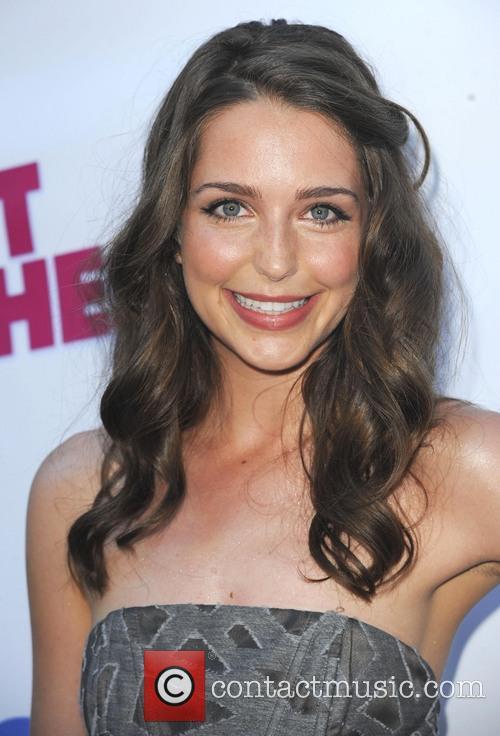 Jessica Rothenberg 1