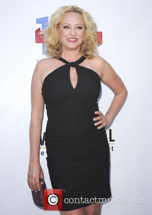 virginia madsen the hot flashes premiere 3738727