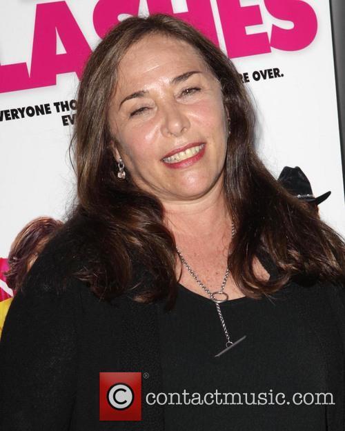 Susan Seidelman 2