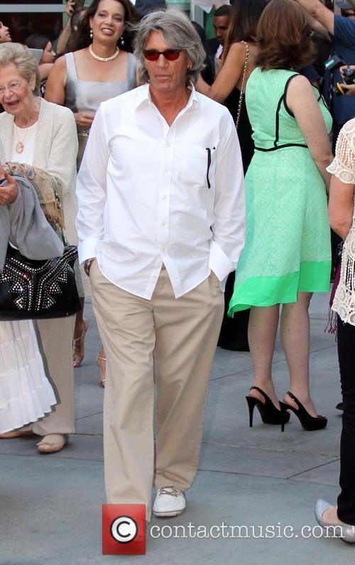 Eric Roberts 2
