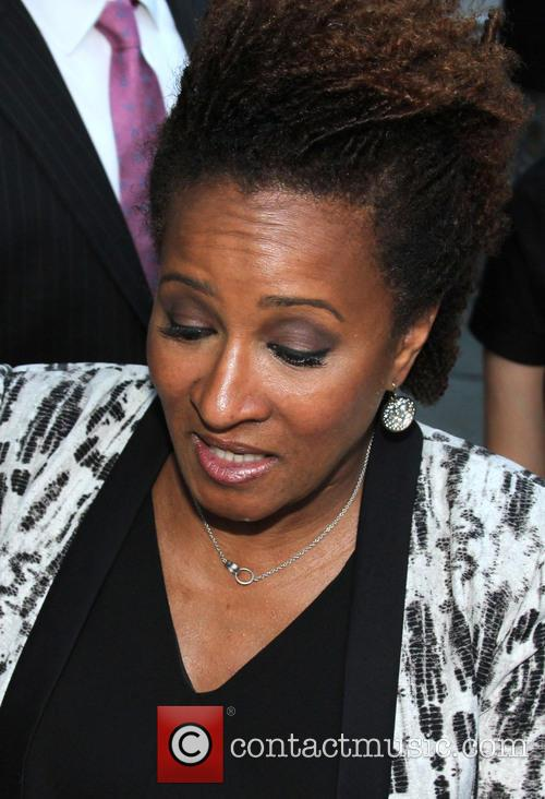wanda sykes the hot flashes premiere 3738894