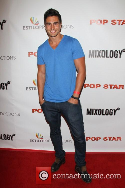 lee kholafai los angeles premiere of pop 3739153