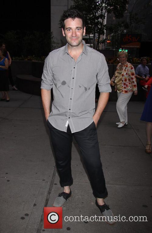 Colin Donnell 3