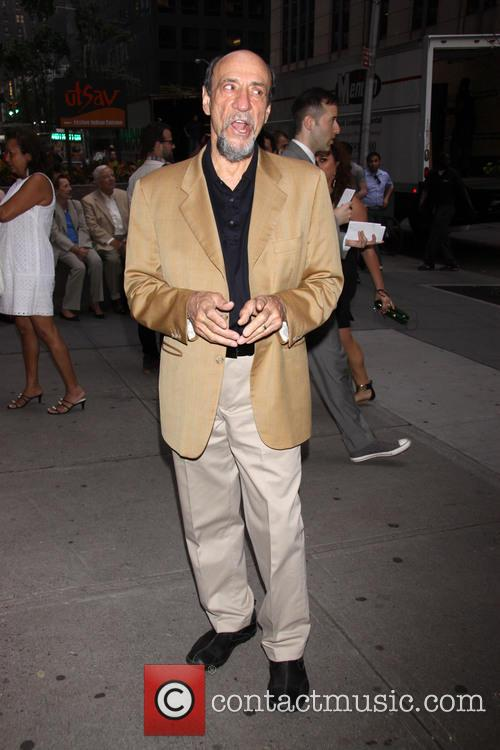 F. Murray Abraham 2