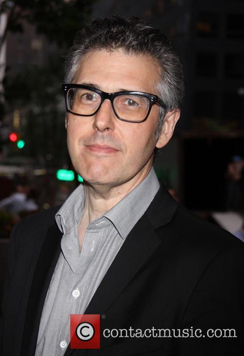 Ira Glass 2