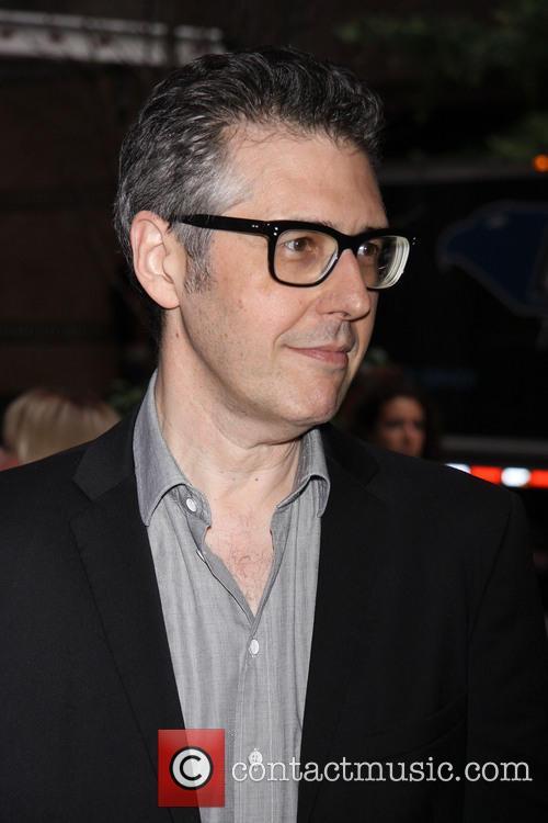 Ira Glass 1