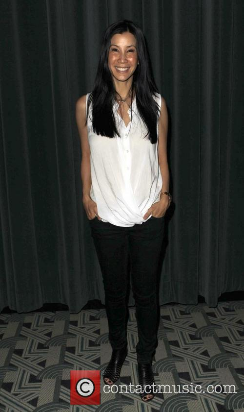 Screening of 'God and Gays' by Lisa Ling
