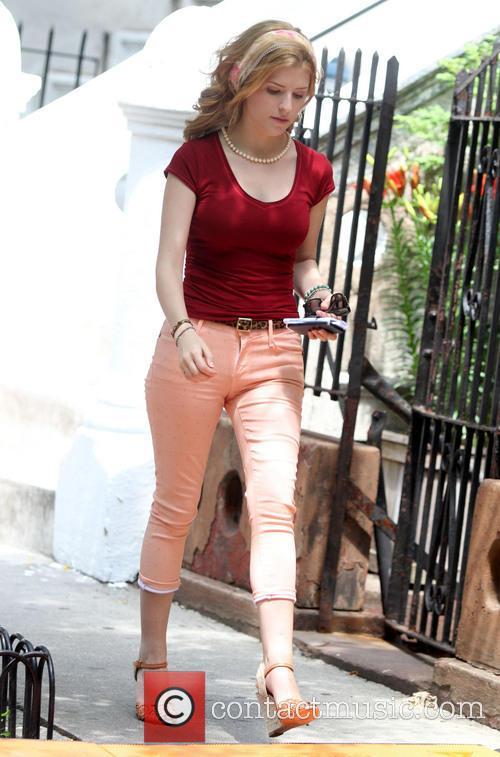 Anna Kendrick 1