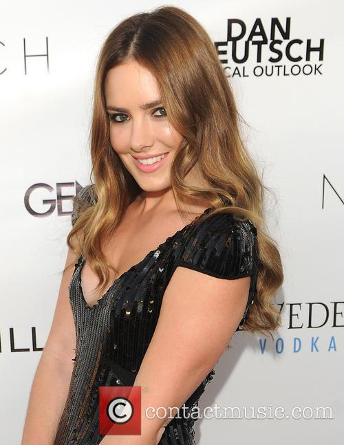 beau dunn genlux summer issue release party 3739980