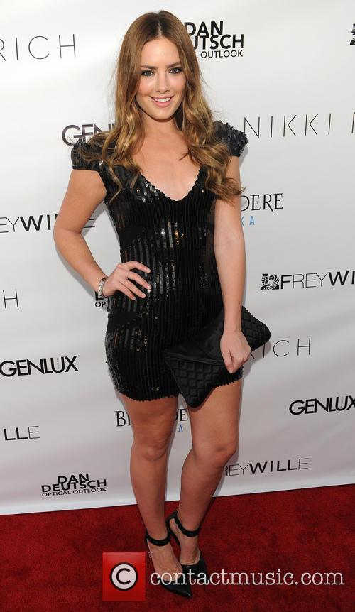 beau dunn genlux summer issue release party 3740010