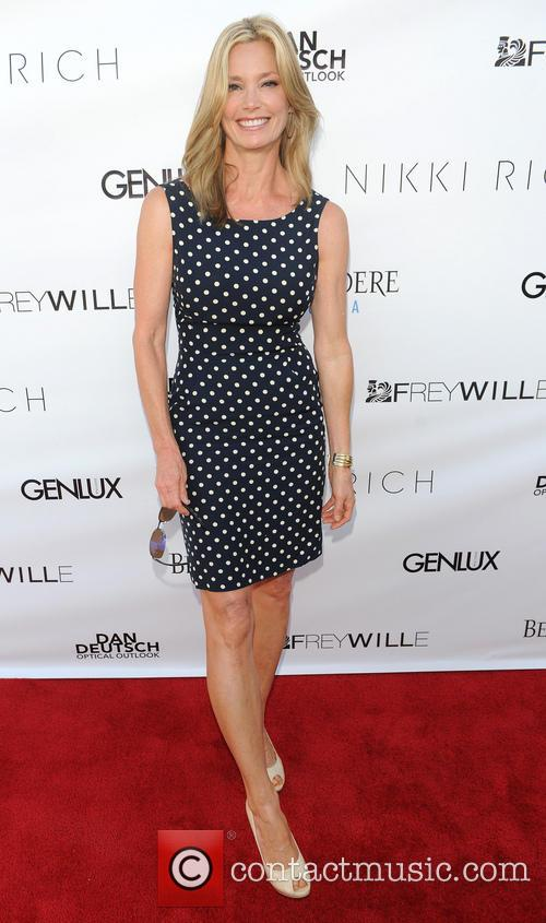 kelly emberg genlux summer issue release party 3739969