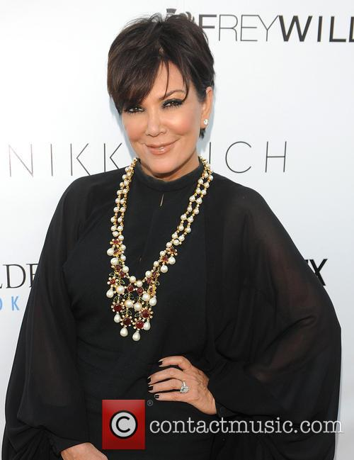 kris jenner genlux summer issue release party 3739977
