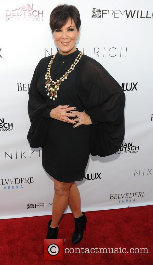 kris jenner genlux summer issue release party 3739983