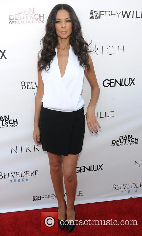terri seymour genlux summer issue release party 3740019