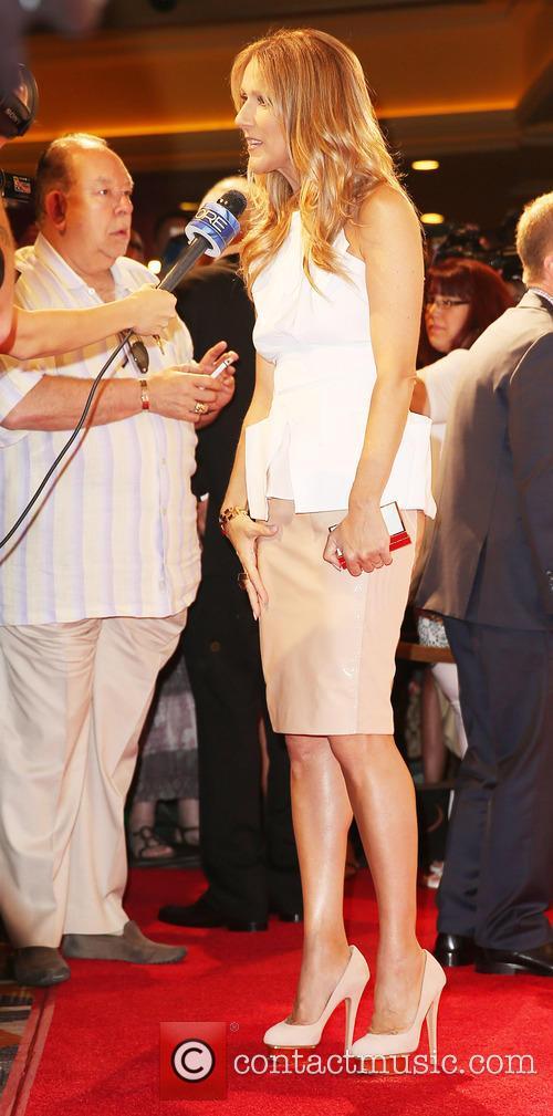 Celine Dion 6