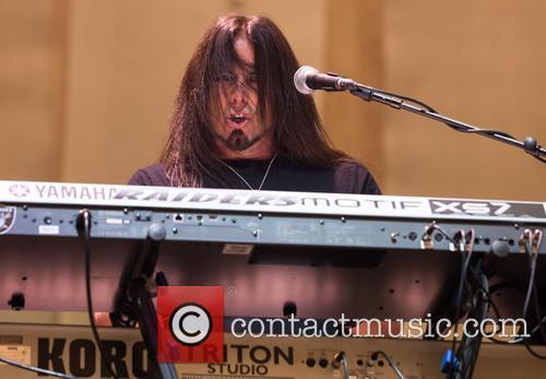 Whitesnake 11