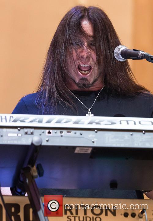 Whitesnake 1
