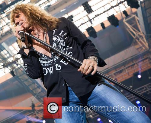 Whitesnake 17
