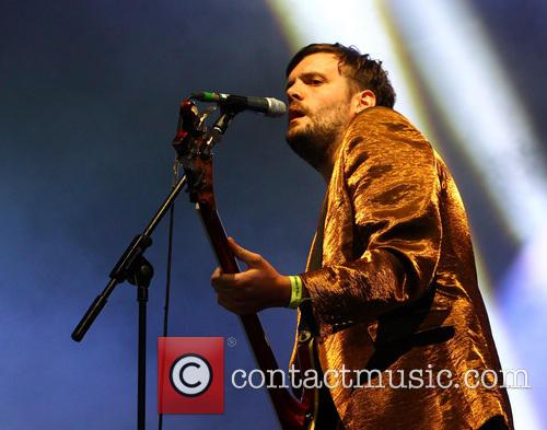 Klaxons and Jamie Reynolds 7