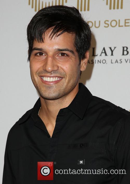 Ricardo Laguna 2