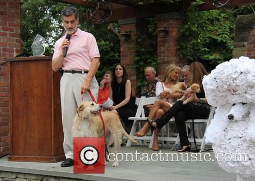 2nd Annual Pet Hero Awards Ceremony