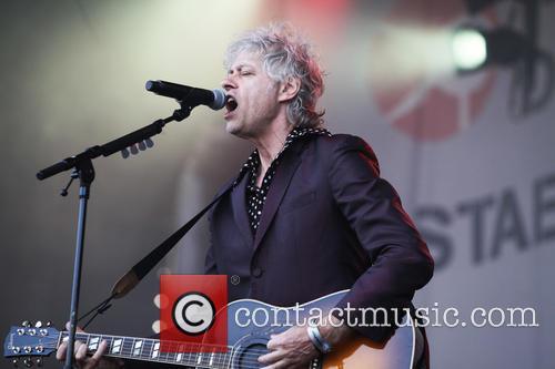 Bob Geldof 1