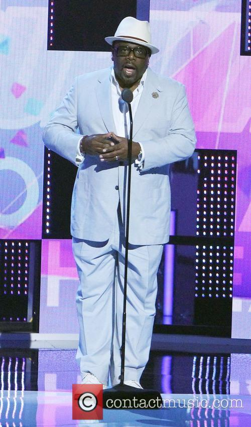 cedric the entertainer the 2013 bet awards 3742384